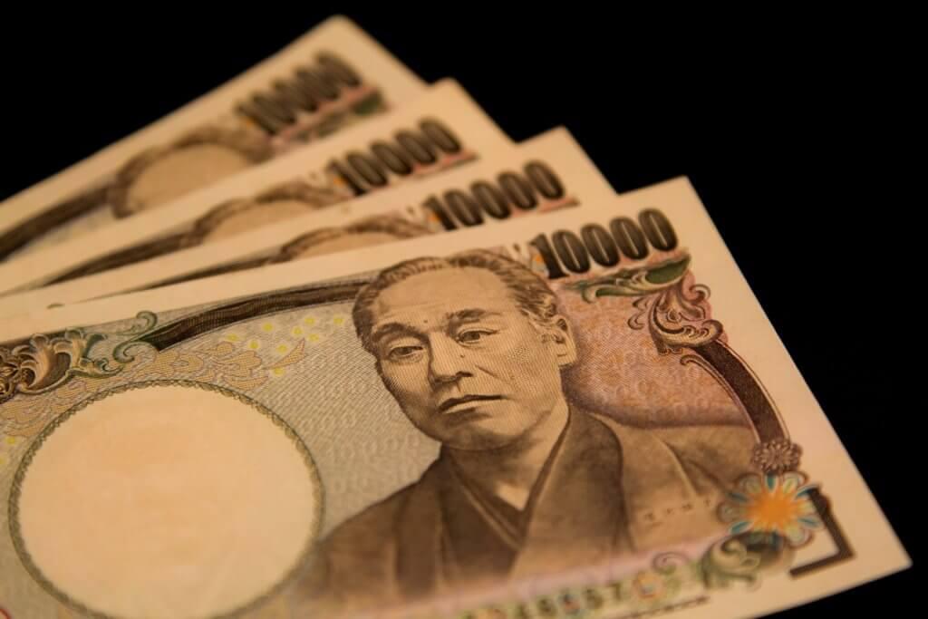 10万円を目指して